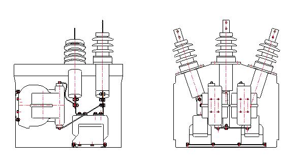 Схема ВВБ 2ТТ-2ТН.png