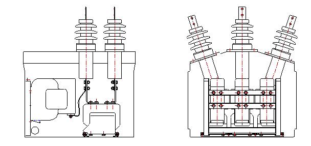 Схема ВВБ 3ТТ-3ТН.png